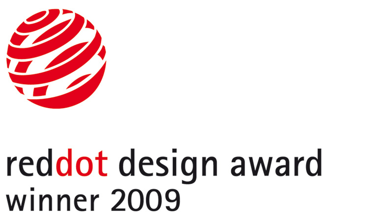 red-dot-award-2009_maxi-micro