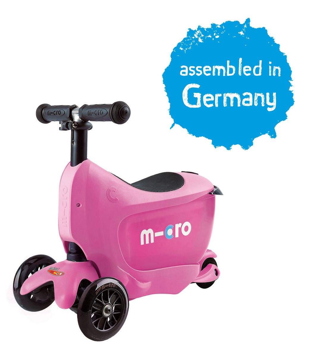mini2go-sporty-pink