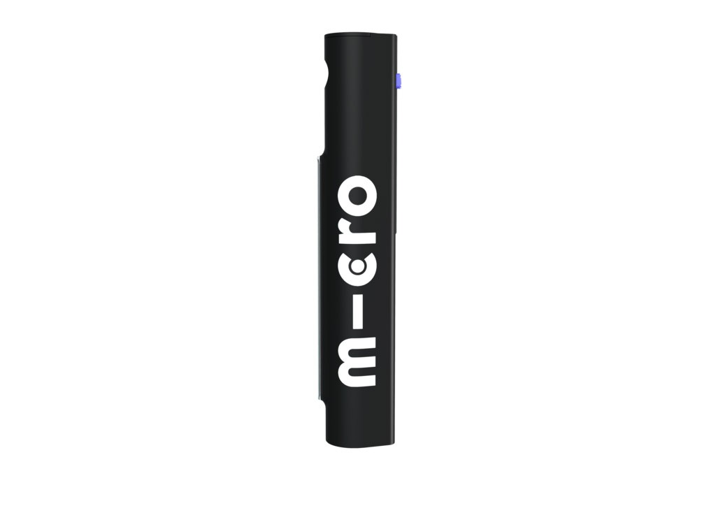 Fürroller - micro Tube Light 279 mm - Onlineshop