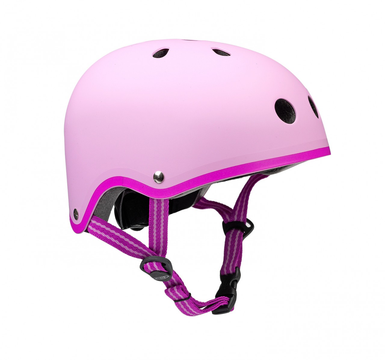 micro-helm-candy-pink