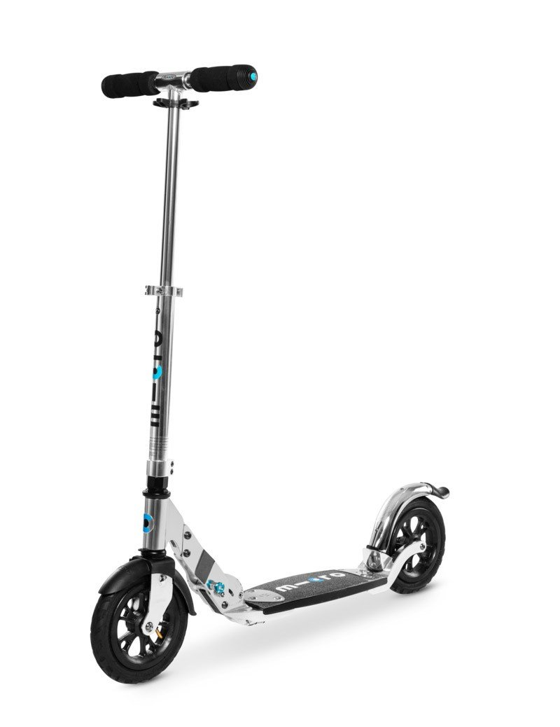 micro-scooter-flex-air