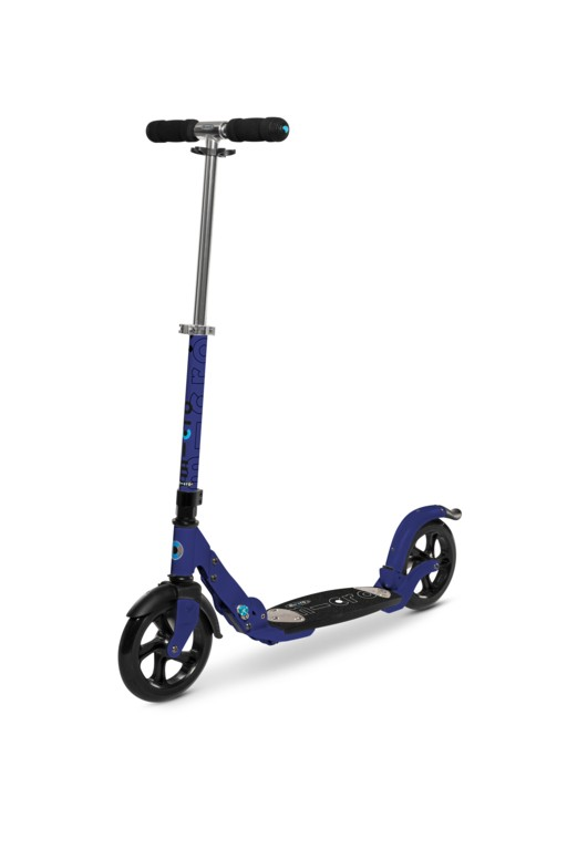 micro-scooter-flex-200