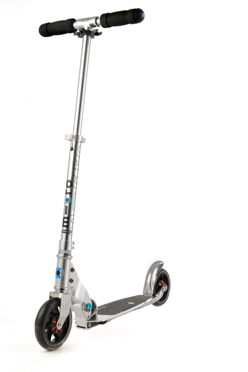 micro-scooter-speed-, 159.90 EUR @ microscooter