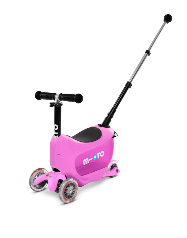 mini2go deluxe plus