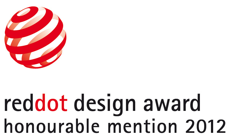 red-dot-award-2012_pedalflow