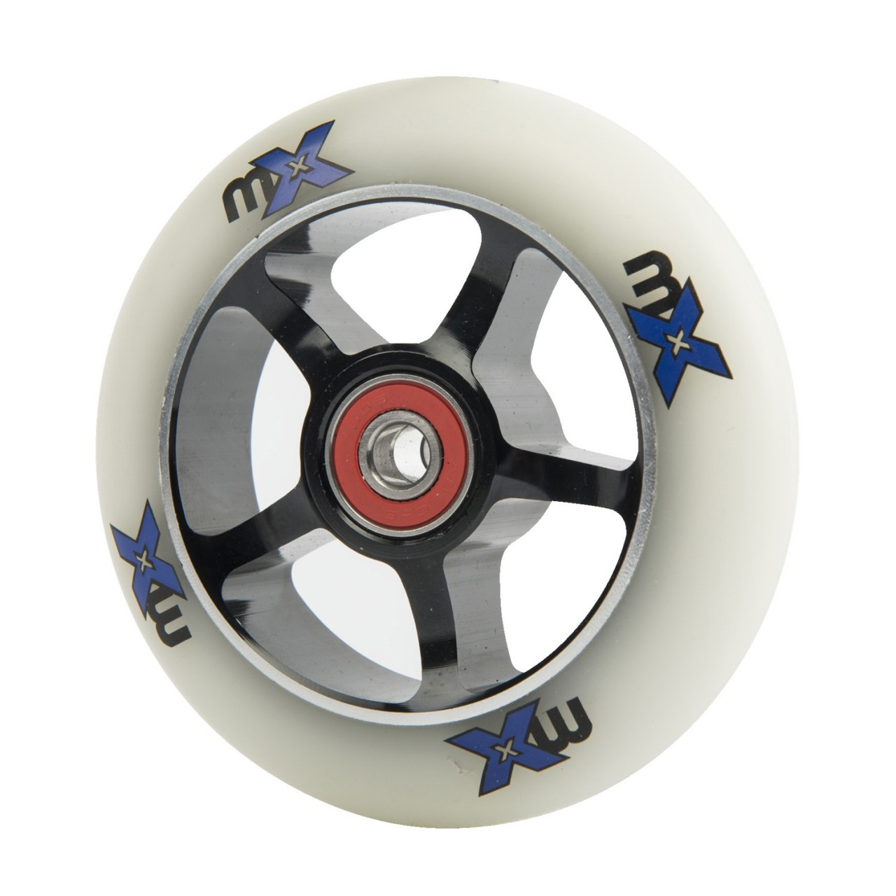 : Micro Mobility Stuntscooter Wheel 100mm