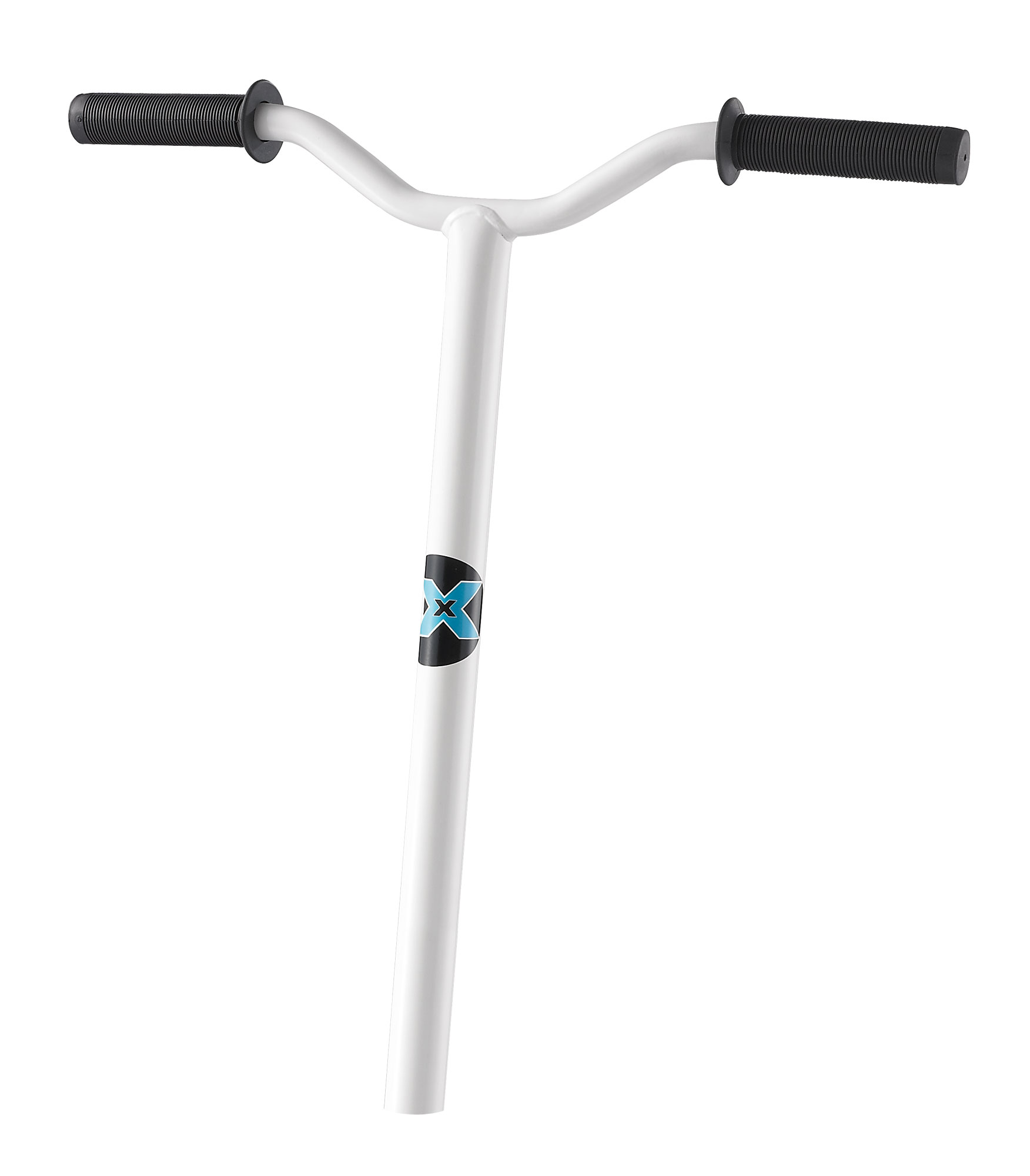 micro mx pro opb stunt scooter lenker microscooter. Black Bedroom Furniture Sets. Home Design Ideas