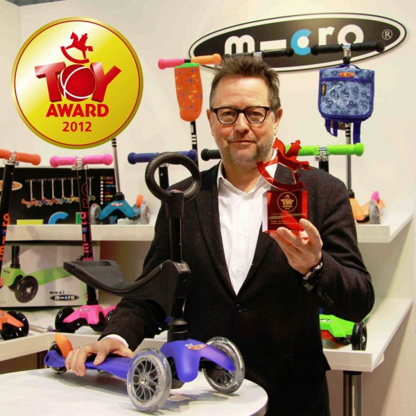 toyaward_news_01